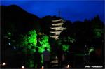 ゆらめき香山公園02.jpg