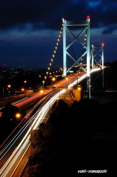 関門橋夜景05.jpg