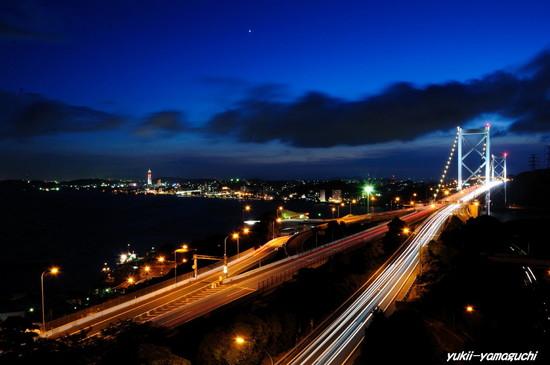 関門橋夜景07.jpg