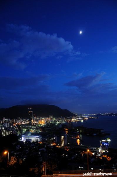 関門橋夜景13.jpg