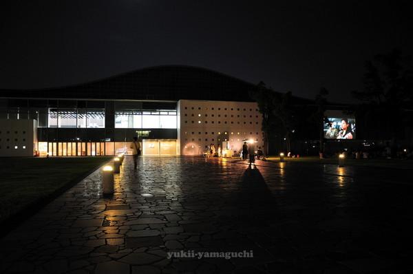 情報芸術センター夜の部05.jpg