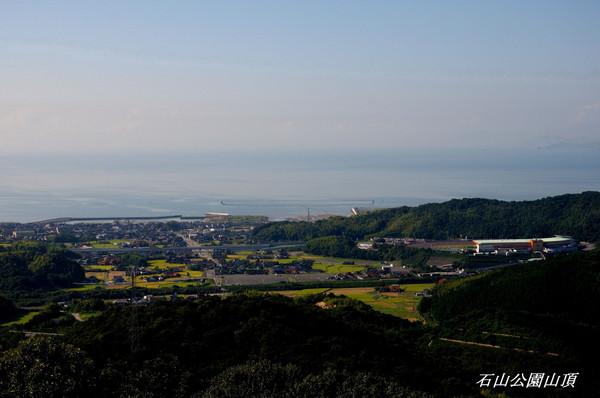 石山公園.jpg