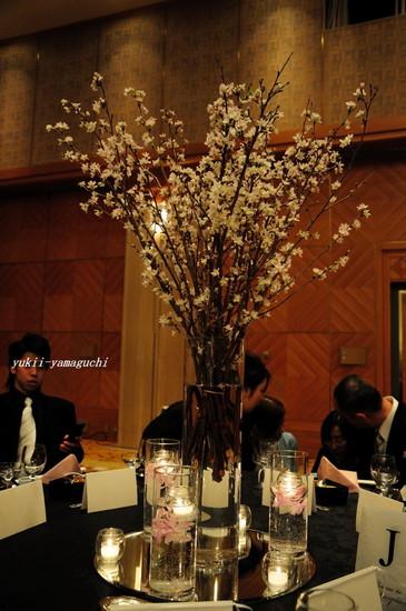 結婚式06.jpg