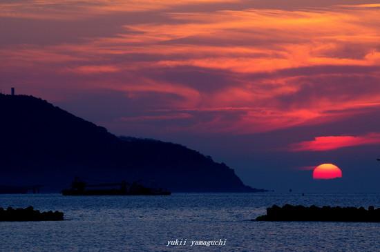 美濃が浜1121-06.jpg