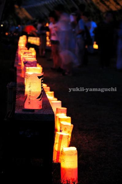 阿川夏祭り24.jpg
