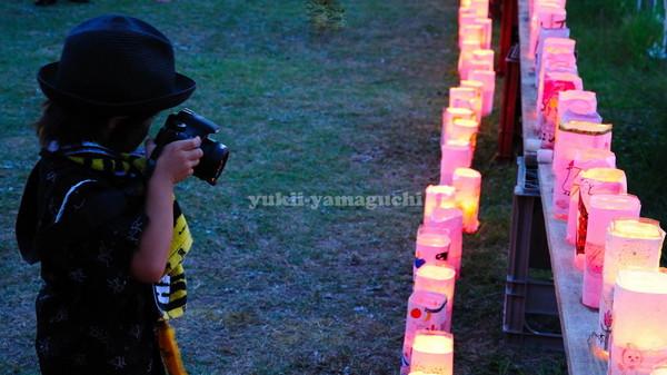 阿川夏祭り25.jpg
