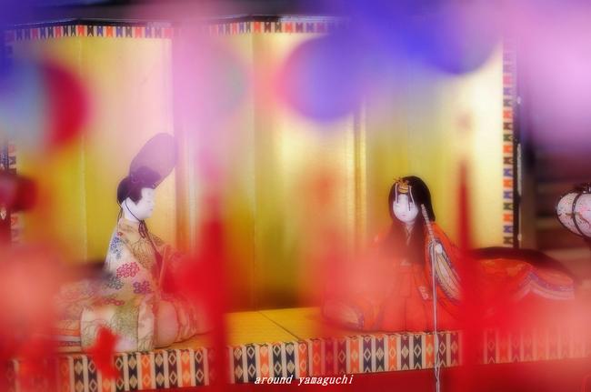 阿知須ひなもんまつり13.jpg
