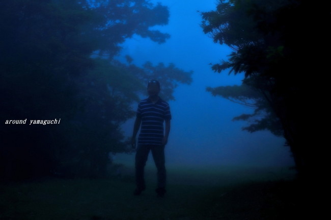 霧中06.jpg