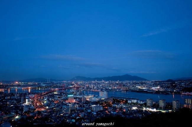 高塔山公園20.jpg
