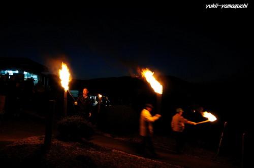 2010野火00.jpg
