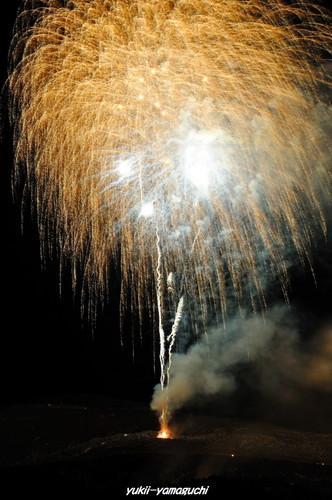2010野火17.jpg