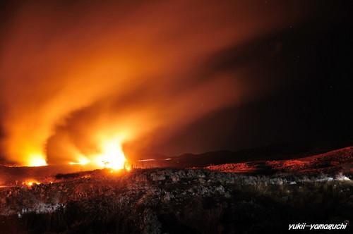 2010野火19.jpg