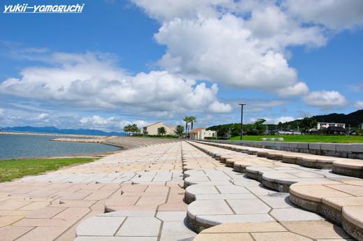 きららビーチ02.jpg
