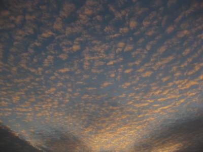 きららビーチの夕日 031.JPG