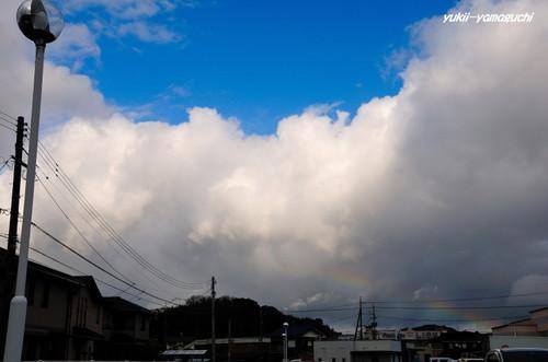 まるきの空01.jpg