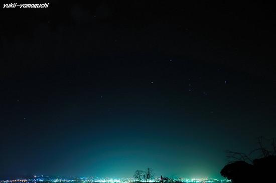 オリオン座01.jpg