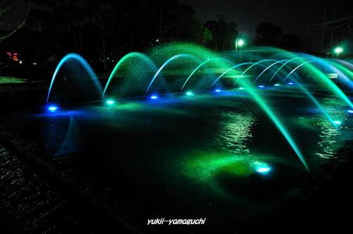 維新公園噴水01.jpg