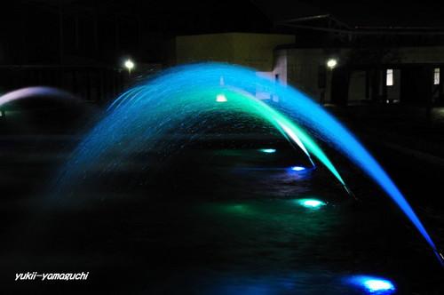 維新公園噴水04.jpg
