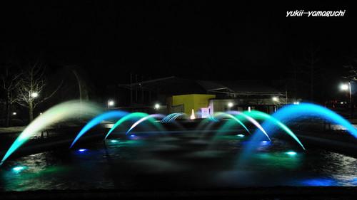 維新公園噴水07.jpg