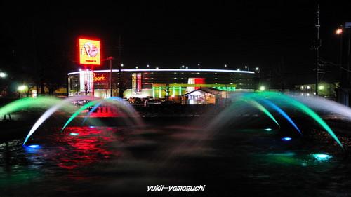 維新公園噴水11.jpg