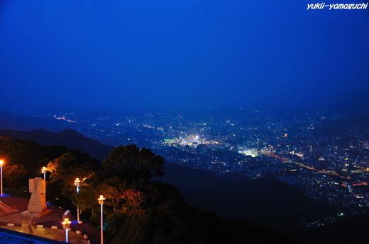 稲佐山夜景01.jpg