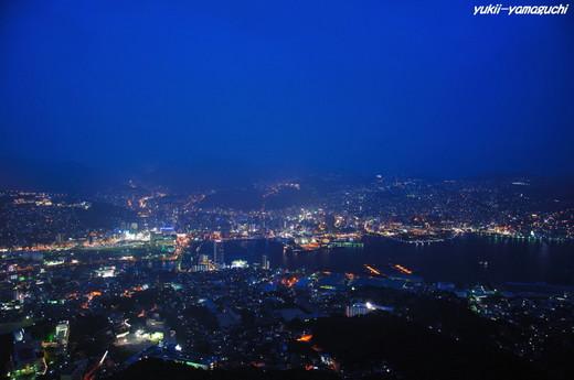 稲佐山夜景02.jpg