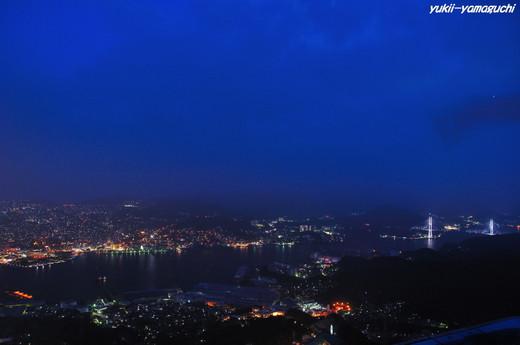 稲佐山夜景04.jpg