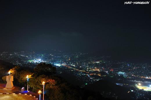 稲佐山夜景05.jpg