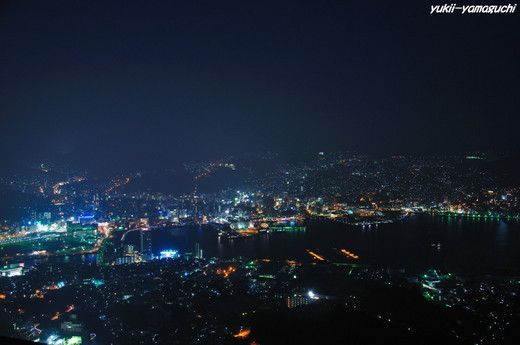 稲佐山夜景06.jpg