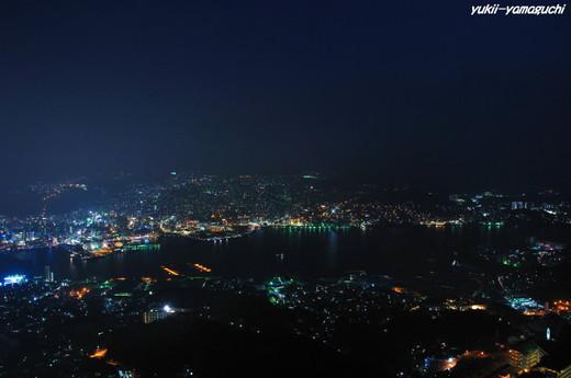 稲佐山夜景07.jpg