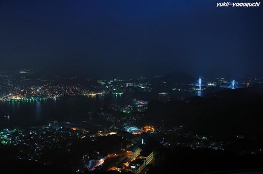 稲佐山夜景08.jpg