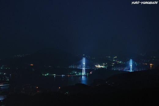 稲佐山夜景09.jpg
