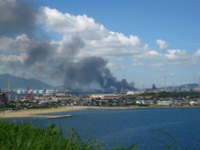 下関彦島 (2).JPG