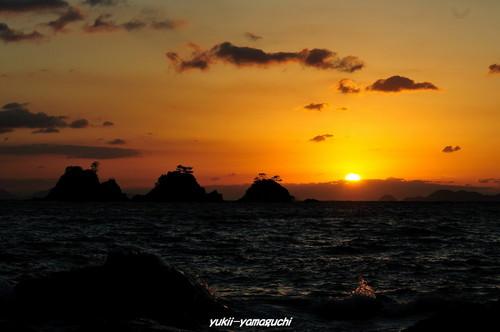 加茂島02.jpg