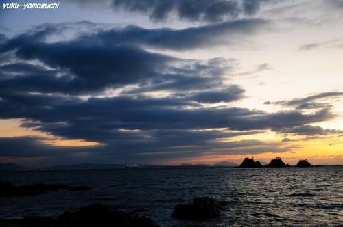 加茂島07.jpg