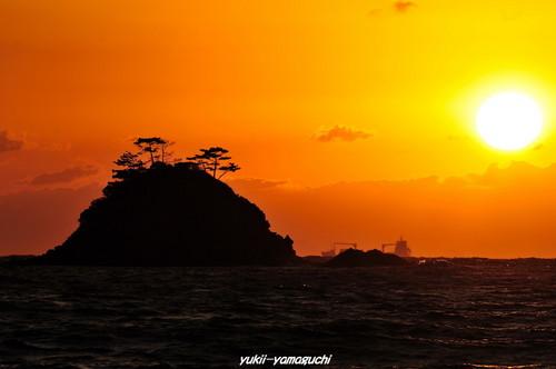 加茂島08.jpg