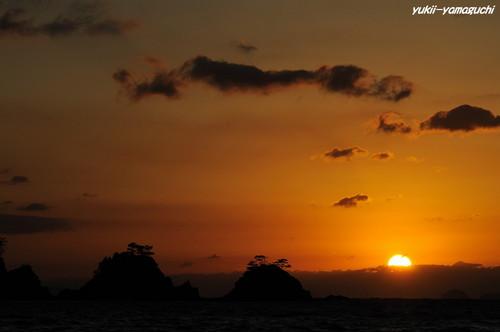 加茂島10.jpg