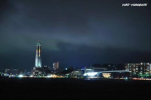 海峡花火大会01.jpg