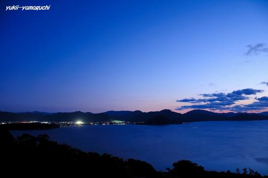 笠山006.jpg