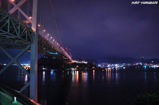 関門橋01.jpg
