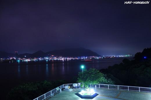 関門橋02.jpg