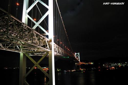 関門橋201001.jpg