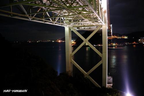 関門橋201002.jpg