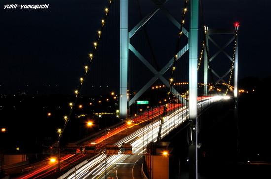 関門橋夜景06.jpg
