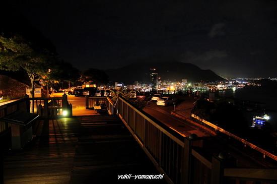 関門橋夜景09.jpg