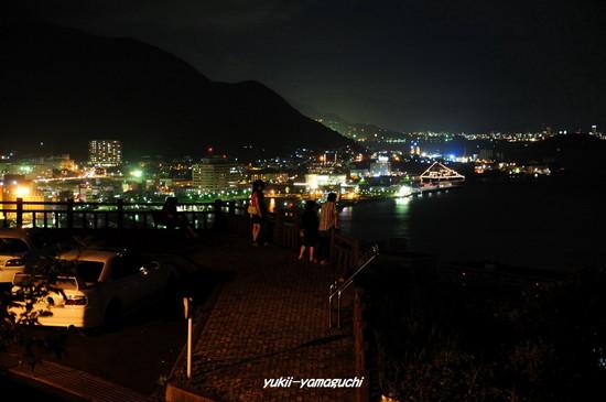 関門橋夜景10.jpg