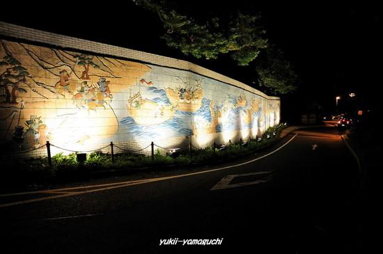 関門橋夜景11.jpg
