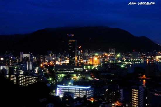 関門橋夜景12.jpg