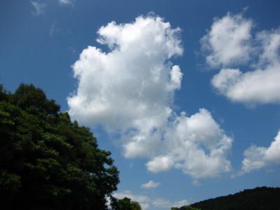 厚狭 (2).JPG