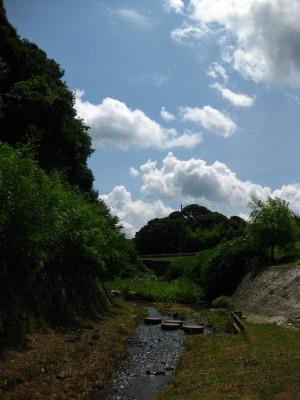 厚狭 (3).JPG